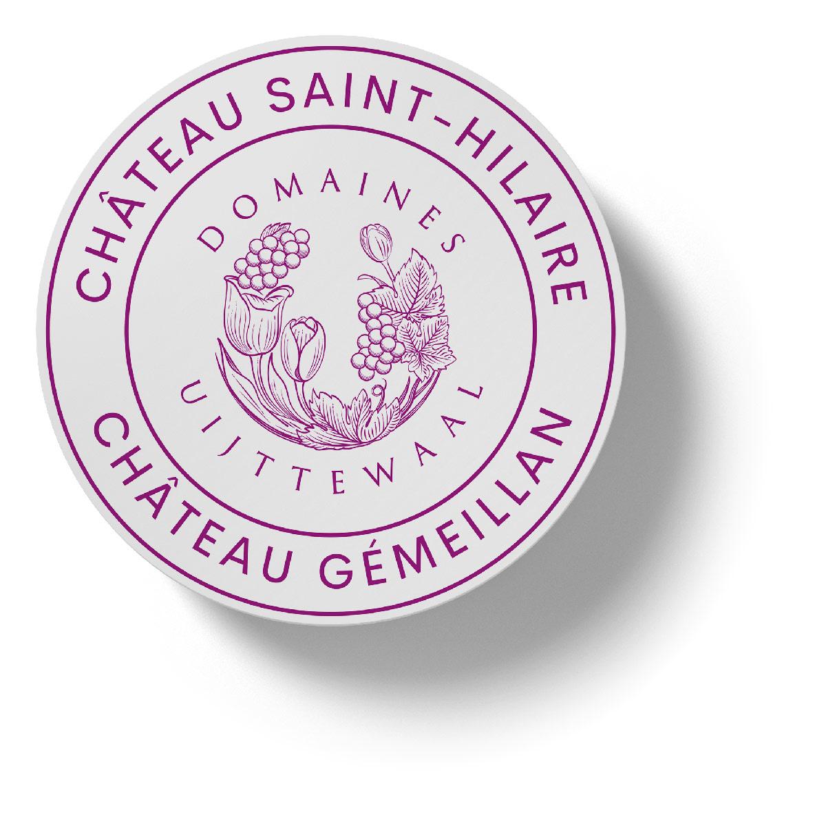 logo Uijttewaal 1