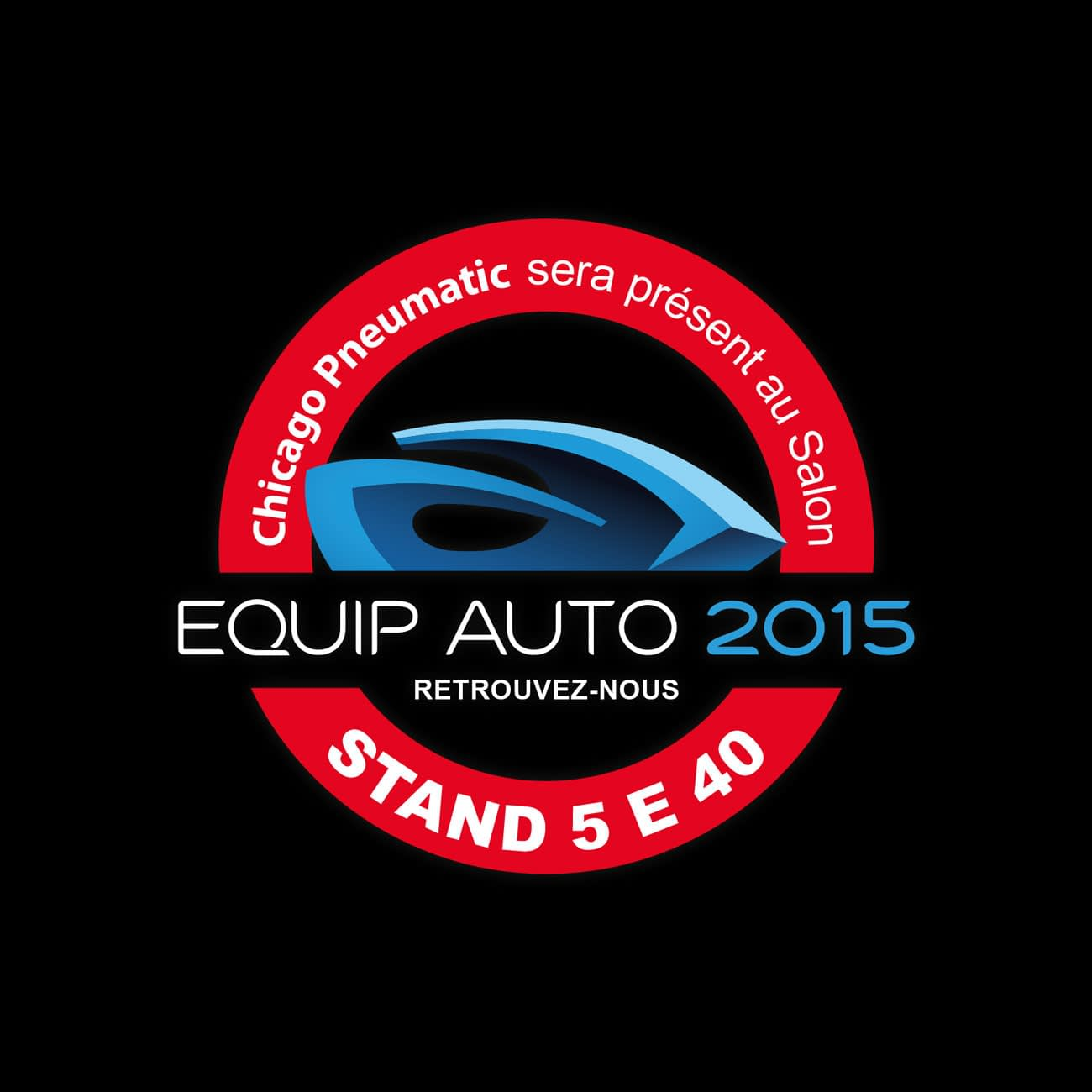 equipauto cp