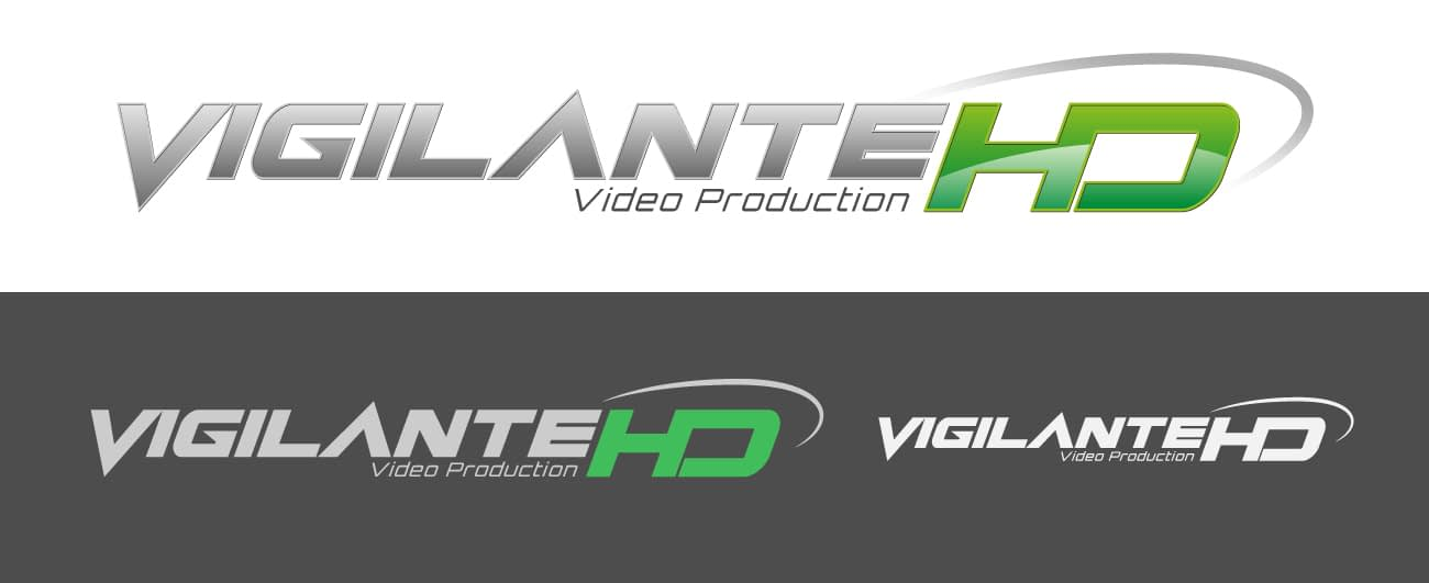 VHD logo 2