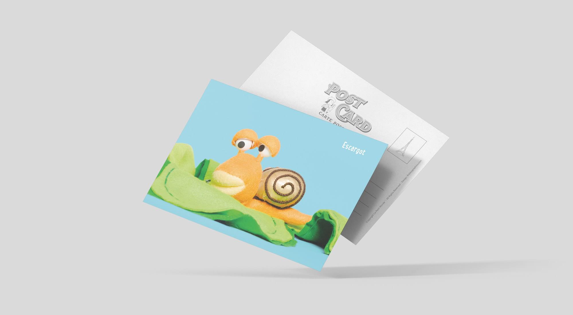 LPM postcard 1