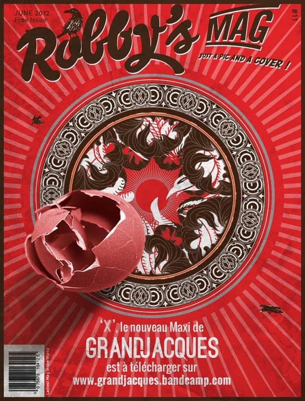 robbys mag june2012